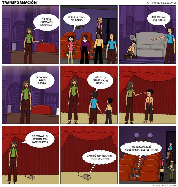 Pixton_Comic_TRANSFORMACI_N_by_Flix_Foix_Aina_Aina16_