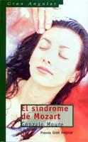 sindrome Mozart_f
