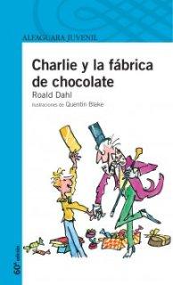portada-charlie-fabrica-chocolate_med