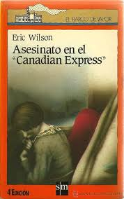 AsesinatoCanadienExpress