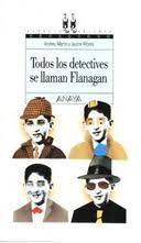 detectivesFlanagan