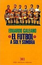 El-futbol-a-sol-y-sombra
