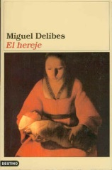 hereje.delibes