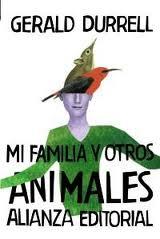 MiFamiliaOtrosAnimales