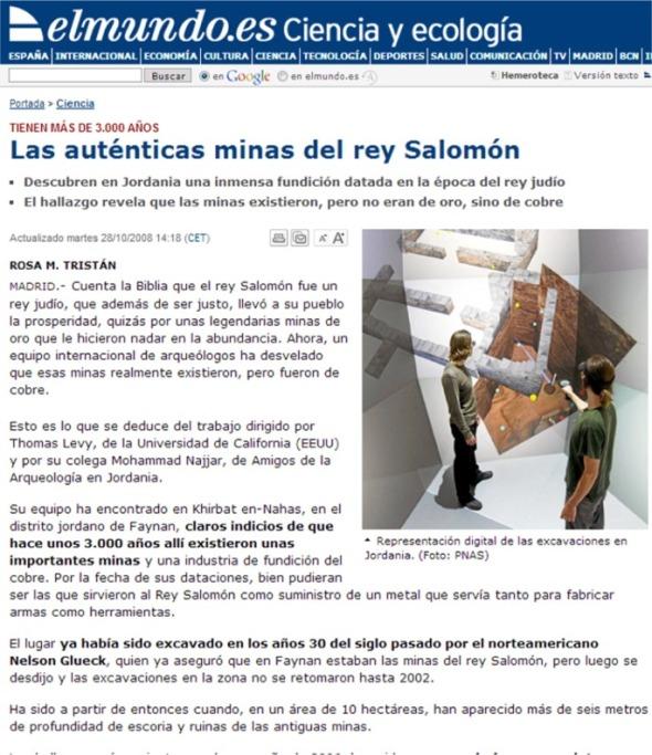 MinasReySalomonArticuloPrensa