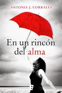 RinconAlma