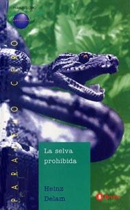 SelvaProhibida
