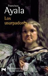 LosUsurpadores