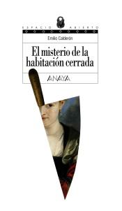 MisterioHabitacionCerrada